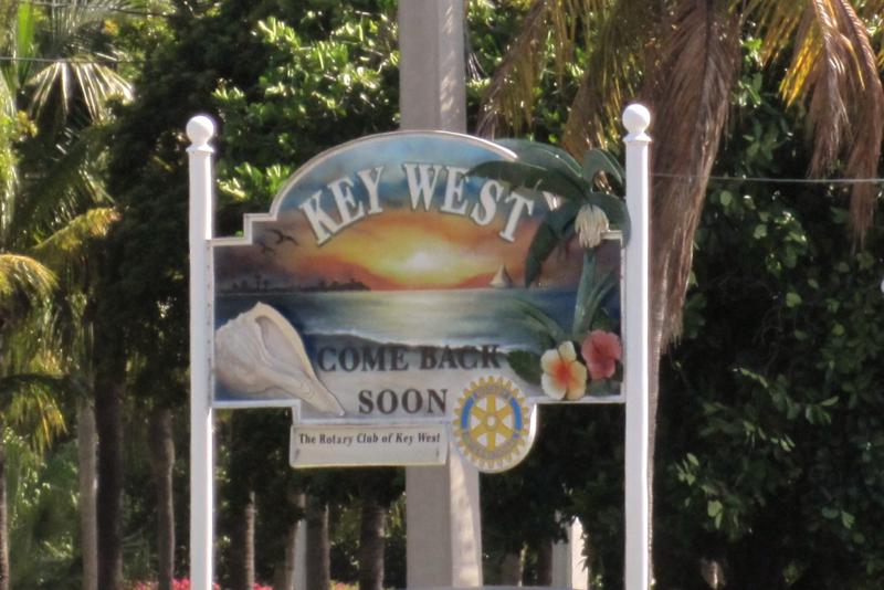201404_Key West Come Again_800x534