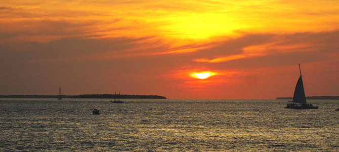 Key West Getaways for $66